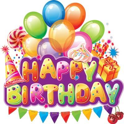 Buon Compleanno Elena Asd Volley Marudo